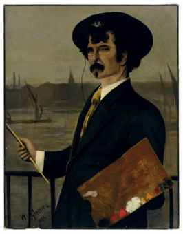 walter_greaves_portrait_of_james_mcneill_whistler_d5405288h